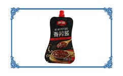 食品包装发展三大趋势