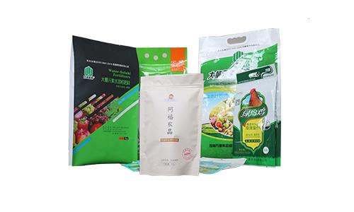 酱菜包装塑料袋