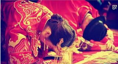 贵州结婚择日
