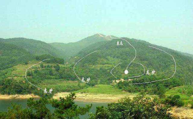 贵州私墓风水规划万博体育下载安装
