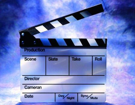 河北視頻制作公司