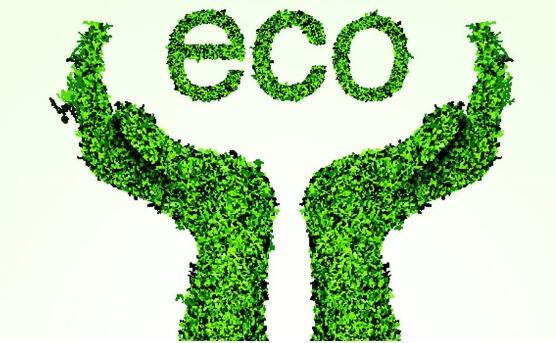 環保企業宣傳片拍攝