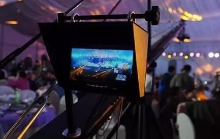 石家莊視頻拍攝公司教你抖音視頻拍攝小技巧