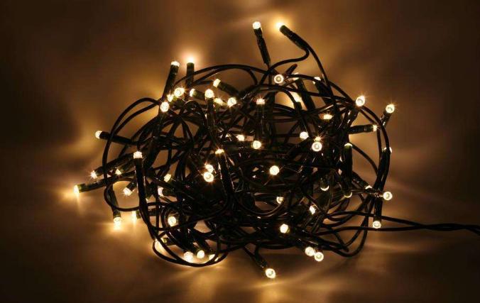 LED投光燈的優勢有哪些?