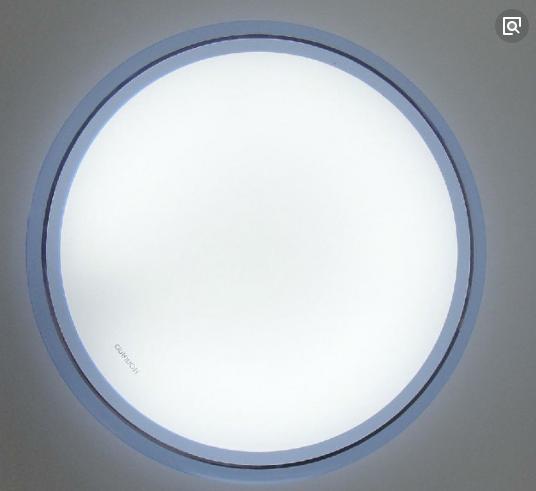 直接照明设备和间接照明的设备的工作原理分享