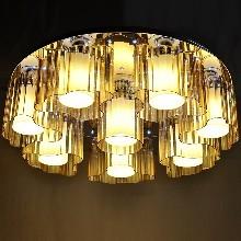 昆明室内照明设计