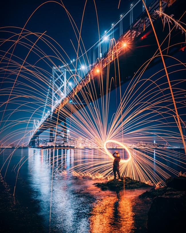 探索新技術在景觀照明上的應用