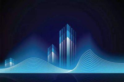 技術 | 詳解LED結溫產生的原因