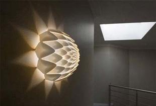 LED路燈對城市照明發展有什么影響?