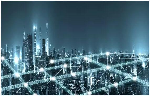 白皮书 | 智慧照明标准体系框架研究报告(上)