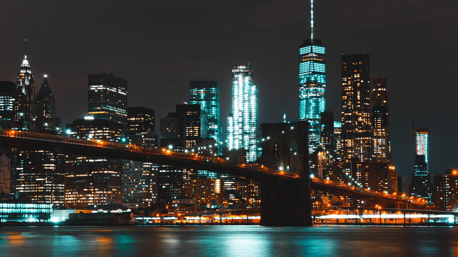 我國城市夜景照明規劃設計的發展方向