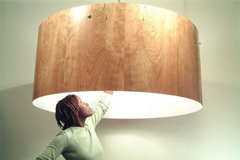 健康照明之全光谱LED应用展望