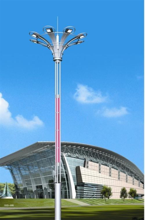 永利总站网址手机版_谈太阳能资源的使用与LED路灯的发展