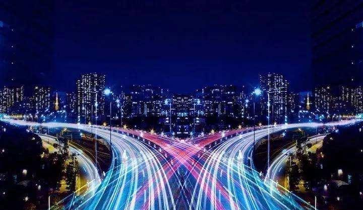 如何抓住城市夜间旅游最 佳切入口?