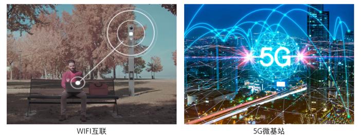 智慧路燈工業設計要點與難點