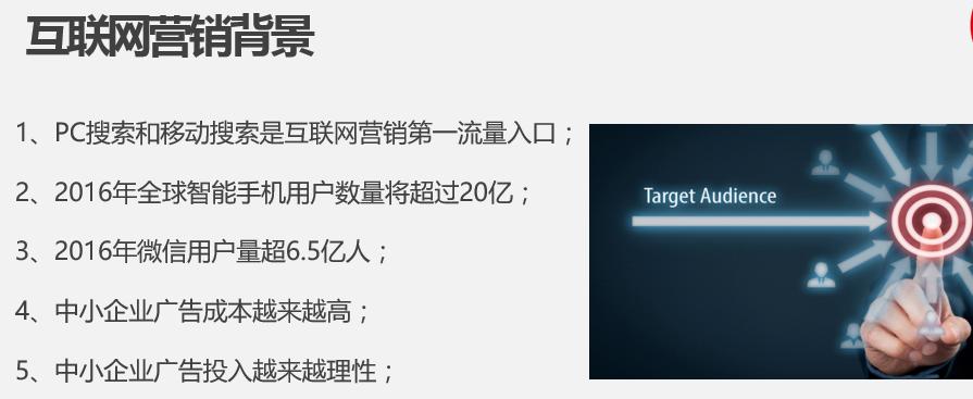 昆明电脑网站建设seo优化公司