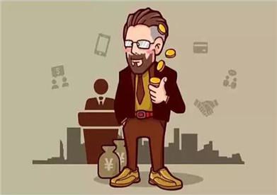 外资企业年度会计报表审计