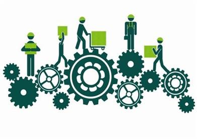资产评估操作技术的认识