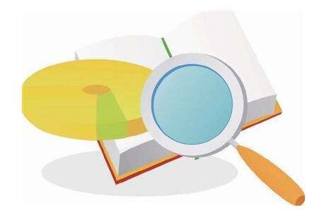 验资报告和审计报告与财务独立有什么关系