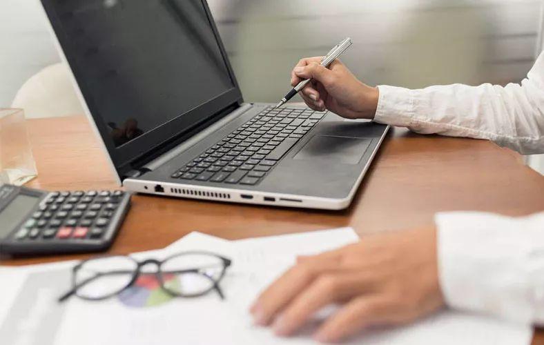 代理记账为什么成为创业公司刚需?