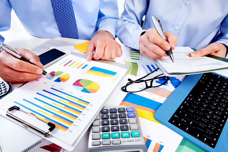 昆明代理记账行业应该如何应用互联网技术来满足客户的需求
