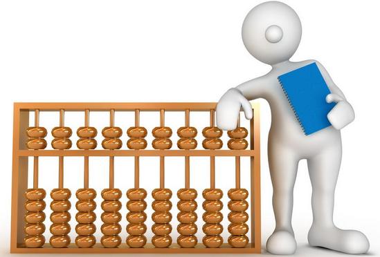 找公司代理记账与私人记账有什么区别?卓杰代理记账带你了解一下