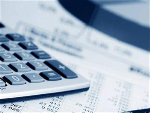 昆明代理记账有什么用?能否为公司节约成本?