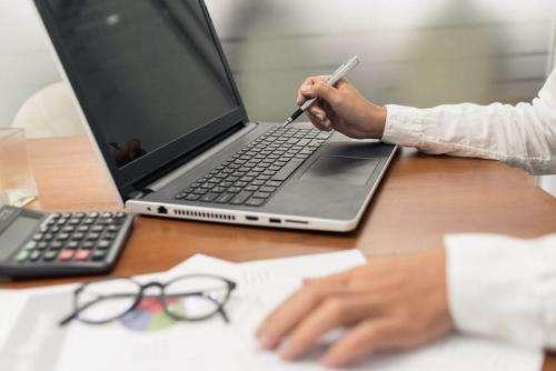 如何选好财务代理记账公司呢?昆明代理记账表示选好代理记账公司仅需六个步骤