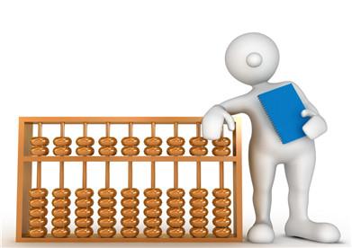 如果中小企业与财务公司合作,需要掌握什么?