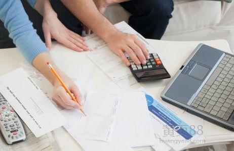 代理记账公司能为企业做什么?
