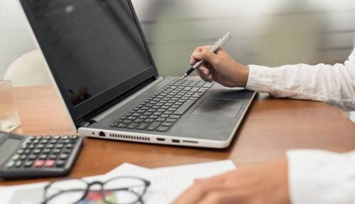 创业须知:代理记账和自己记账哪个更划算?
