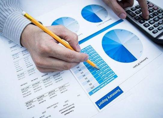 昆明卓杰财务告诉你专项审计工作常见的六个问题