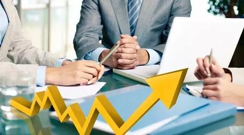 专业代理记账流程包括哪些?需要准备什么材料?