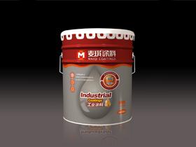 郑州油漆-工业漆