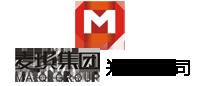 麦琪集团郑州分公司