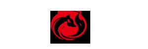 貴州赤狐科技有限責任公司
