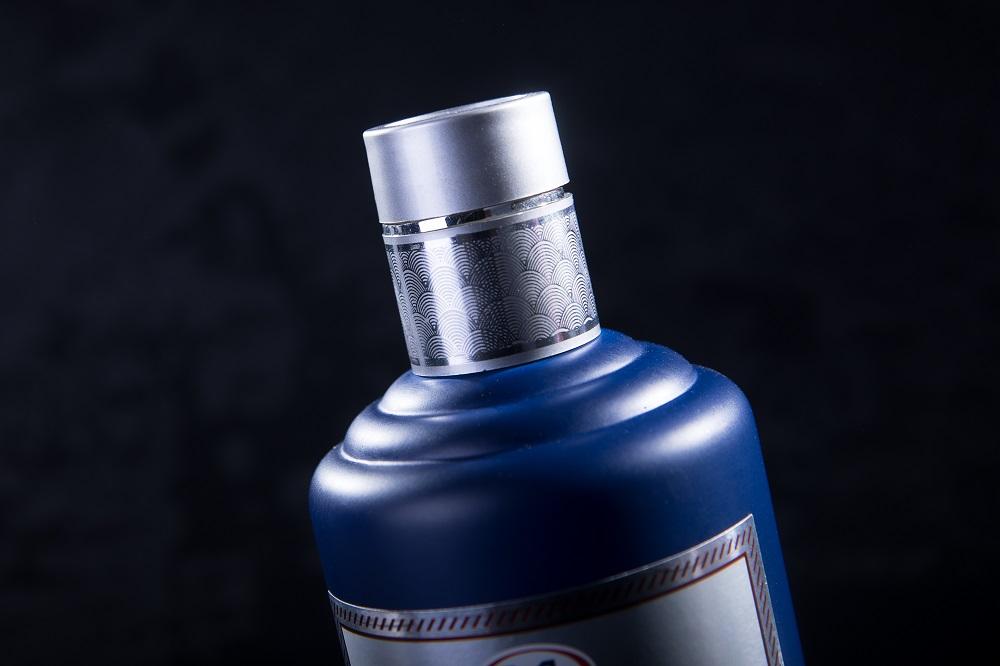 贵州朝玖贸易有限公司提醒您:原酒能直饮吗?