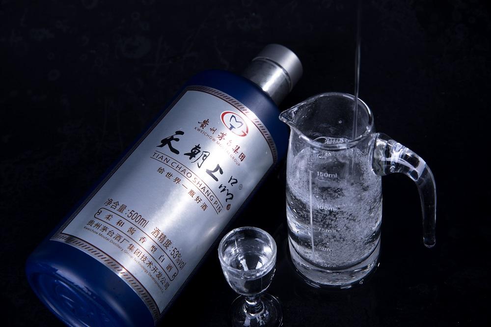 冬天储存白酒有哪些方法?