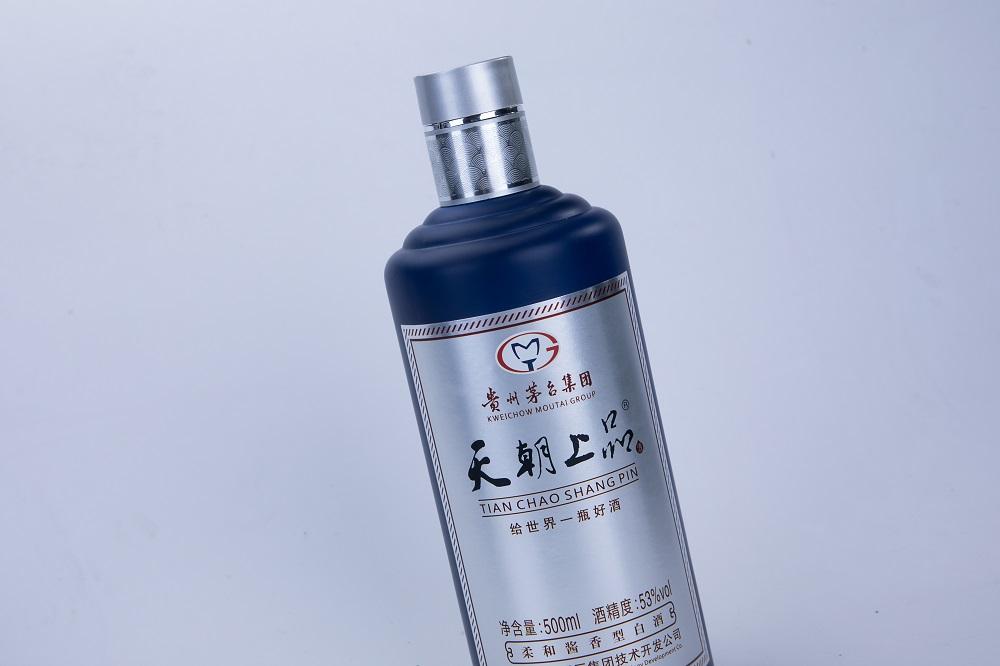 贵州朝玖贸易公司为您介绍:5招方法鉴别白酒真假,告诉你什么是好酒!