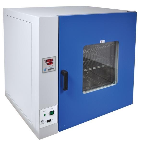 电热恒温鼓风干燥箱的维修