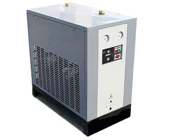 讲解冷冻干燥机在无菌制剂发展过程的应用