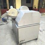 关于冷冻干燥机是不是感觉既熟悉又陌生