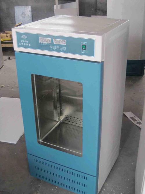 生化培养箱的产品特点