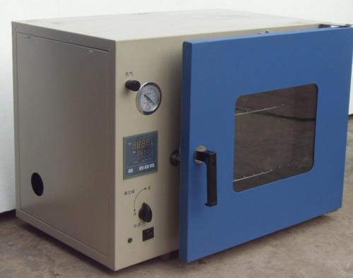 真空干燥箱的性能特点都有哪些?