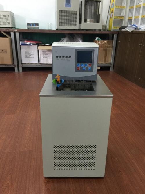 低温恒温循环器的主要特点有哪些?