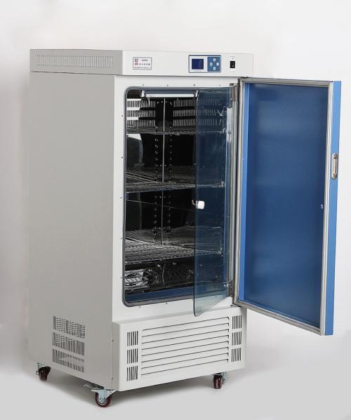 生化培养箱的使用方法介绍