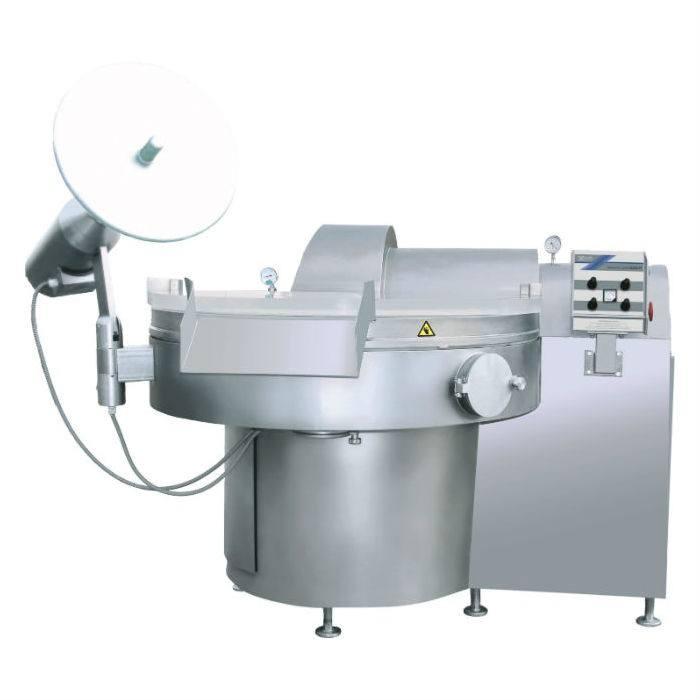 冷冻干燥机使用方法及注意事项