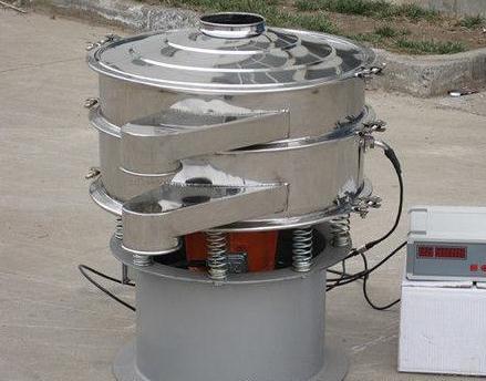 超声波粉碎机的用途说明以及技术性讨论