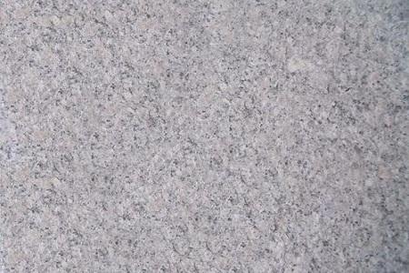 山东芝麻灰石材