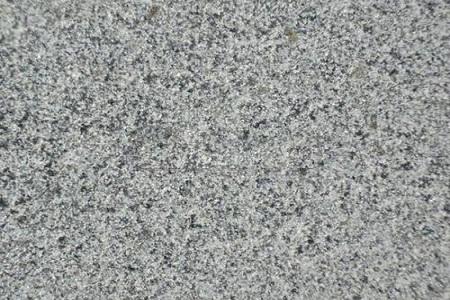芝麻灰石材加工厂